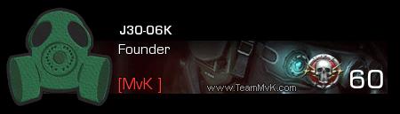 J30-06K Youtube Channel