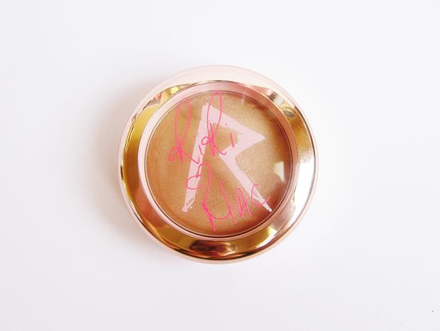Rihanna Makeup Collection