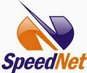 Patrocinador SpeedNet