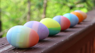 free hd images of easter eggs HD for laptop