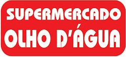 SUPERMEMRCADO E SACOLÃO OLHO D'ÁGUA