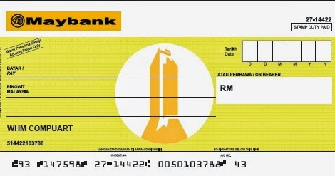 mock cheque template. 24 blank check templates free premium, Powerpoint templates