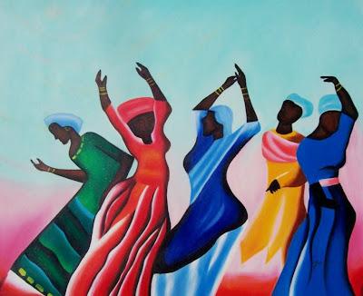 cuadro-moderno-con-africana