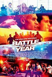 ver La Batalla del año (2013) Online
