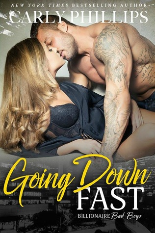 New Releases October 11th 2016 by CP Publishing