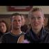 Movie Legally Blonde (2001)
