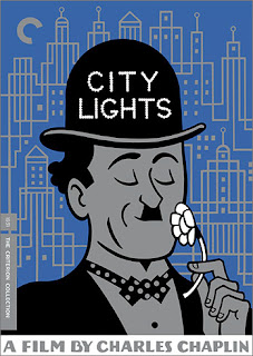 "Blu-ray Review | ""City Lights"""