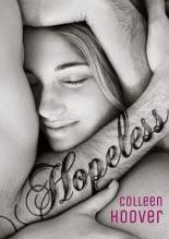 Hopeless – Colleen Hoover. Przedpremierowo