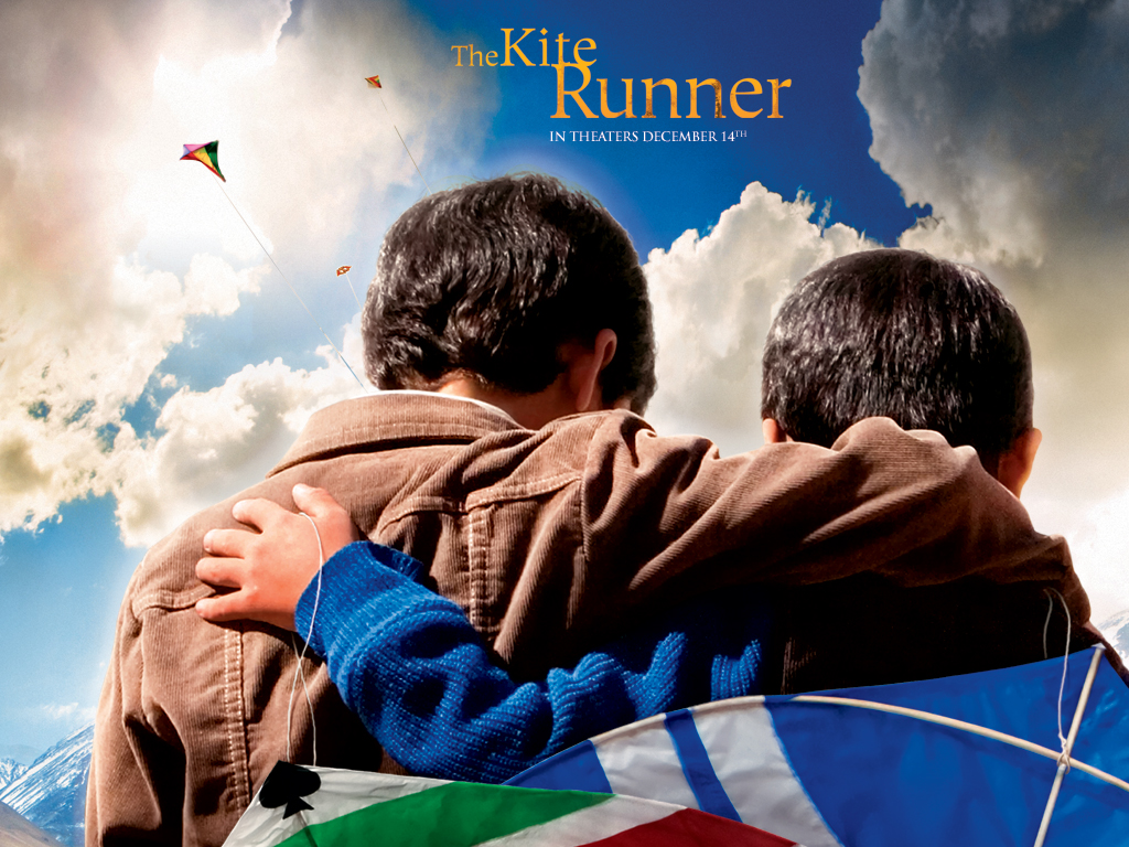 kite runner literary essay The kite runner: literary analysis in a perfect world, friendship and true friendship would be synonymous unfortunately, this is not the case.