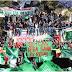 Kurdos de Turquía piden respetar al profeta Mahoma