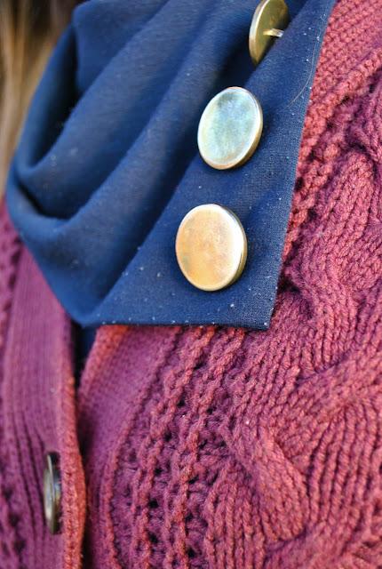Flashback Summer: Easy Dress- boots and wool socks