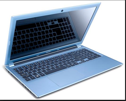 Acer scanner driver xp