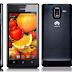 Harga Terbaru dan Spesifikasi Huawei Ascend P1