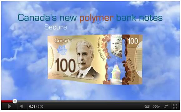 ハート 折り紙:一万円札折り紙折り方-divulgando.net