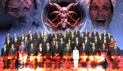 Eurozone, default, current affairs, evil