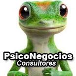 Estudios de PNL