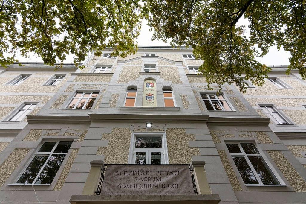 Kolozsvári Református Kollégium, magyarság, oktatás, Erdély,