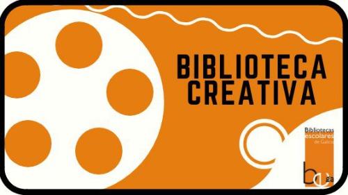 LIBROLANDIA, BIBLIOTECA CREATIVA