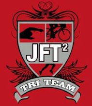 JFT Tri Team