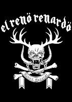 Reno Renardo. Festival Derrame Rock XVIII
