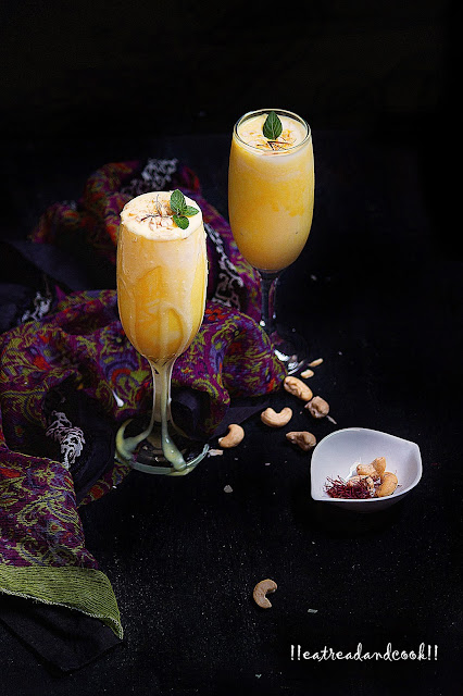 malai lassi recipe indian yogurt drink lassi recipe