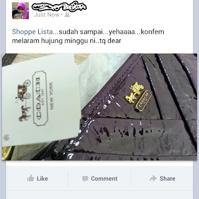 one happy buyer.. thank you =)