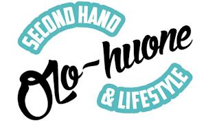 www.olo-huone.fi