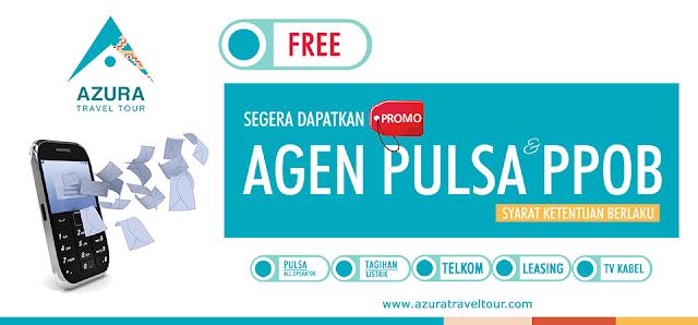 http://www.azuratraveltour.com/p/registrasi-agen-ppob-dan-pulsa-gratis.html