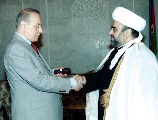 az azeri azerbaijani azerbaijan pashazade