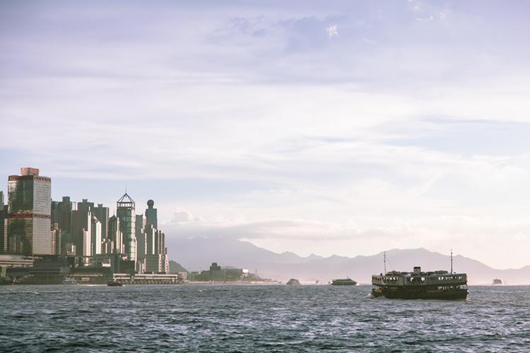 travel-hong-kong-tracy-wong-photography