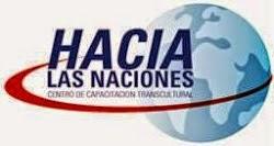 Centro Misionero Transcultural