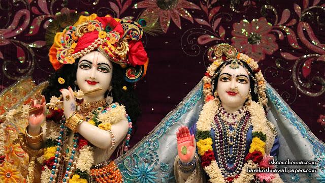 Krishna Janmashtami Photos, Images, Wallpapers 2015