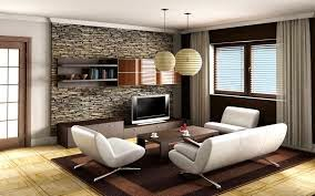 Style In Broad Terms Is Generally Described Of Modern Contemporary Transitional Traditional Or Eclectic