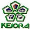 Jawatan Kerja Kosong Lembaga Kemajuan Johor Tenggara (KEJORA) logo www.ohjob.info