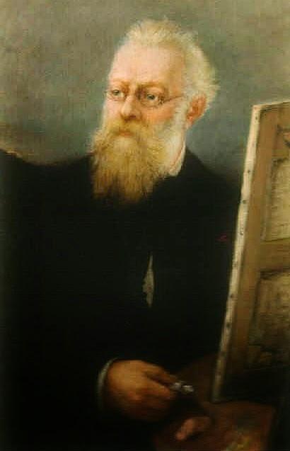 Joseph Coosemans