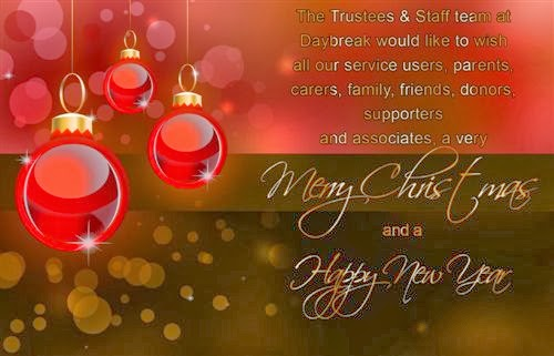 Amazing Merry Christmas Greetings Quotes