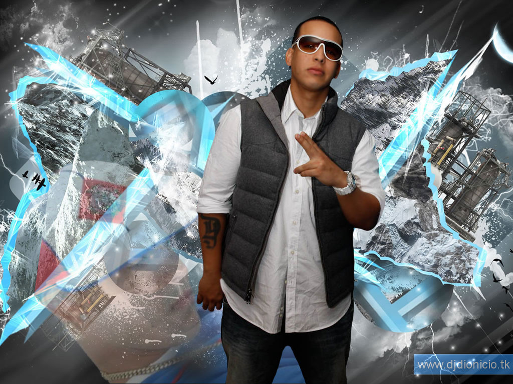 "FREE] Daddy Yankee x Pitbull x Sean Paul Type Beat 2017 ""-Buscando ..."