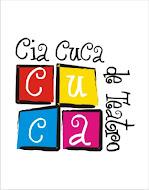 Site Cia Cuca de Teatro