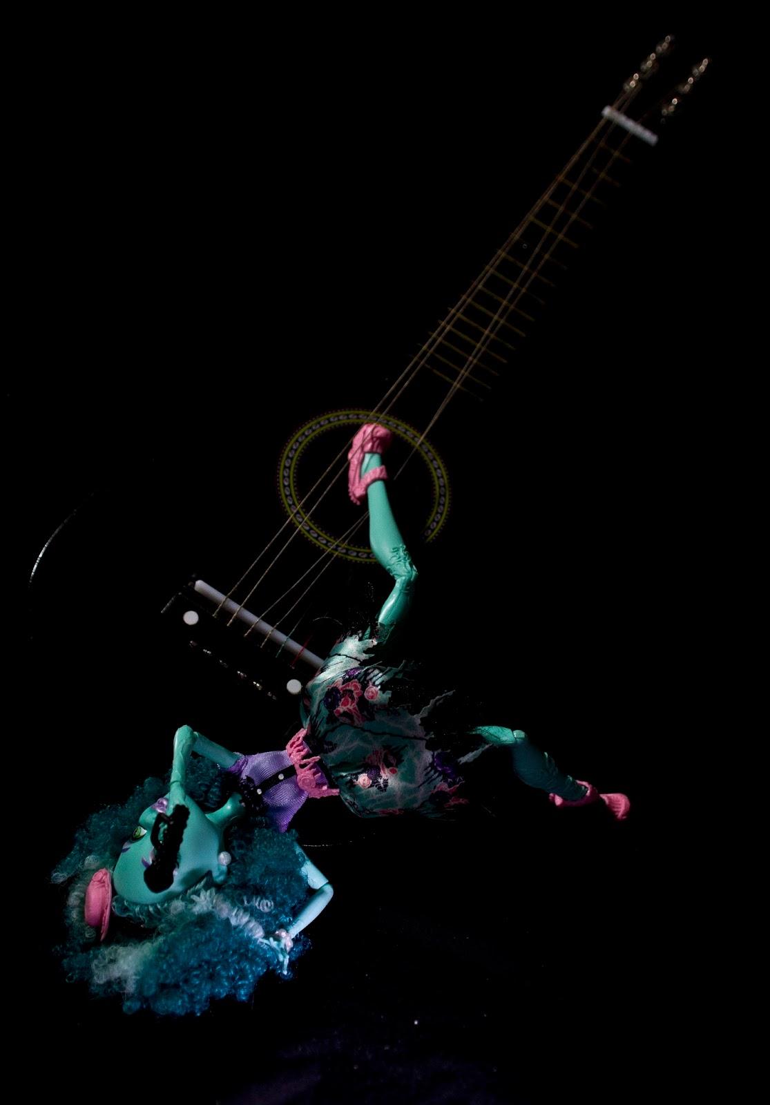 this poor concert singer got killed for her love for rock n roll