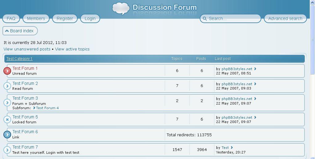 MOD THỐNG KÊ BÀI VIẾT CHO PHPBB3 _shimivn_Artodia+Phantom+%25E2%2580%25A2+phpBB3+Styles+Demo+-+phpBB3styles