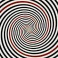 hipnotis