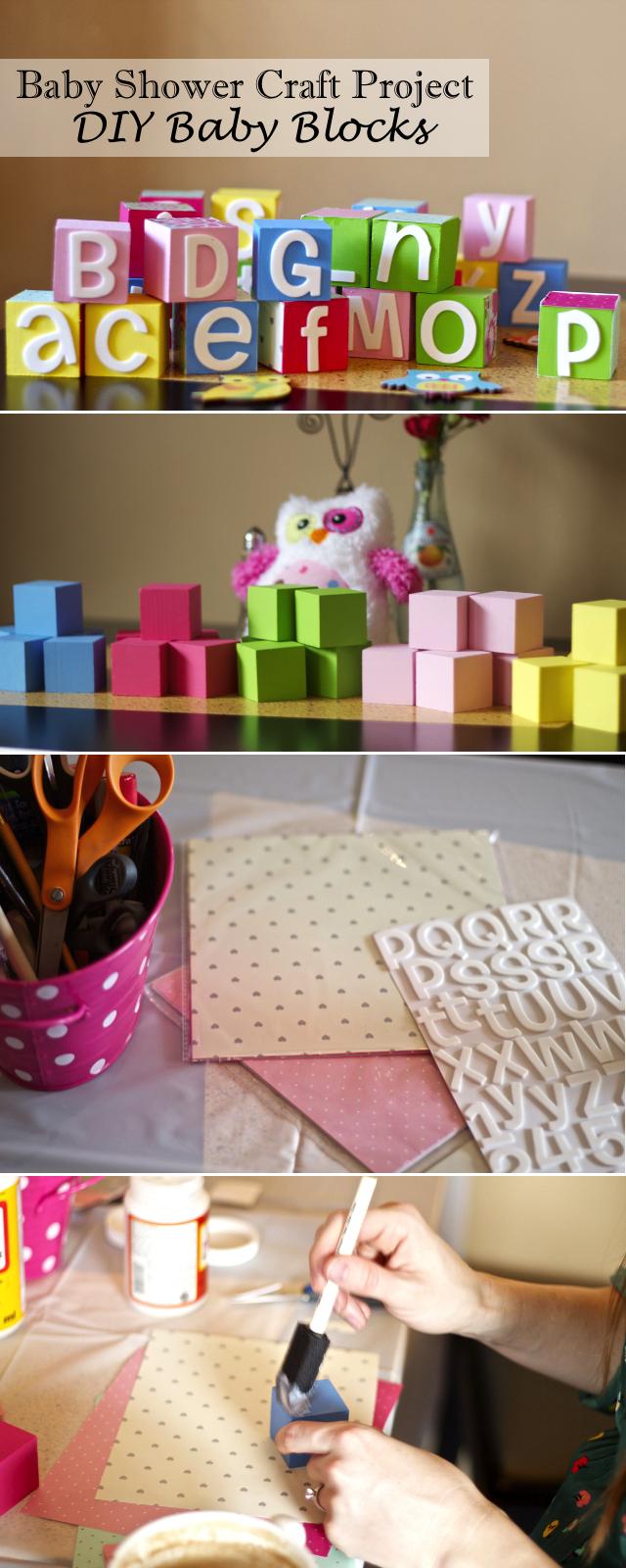Baby Shower Ideas Onesie Decorating