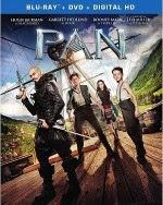 Pan (2015) BluRay 720p Vidio21