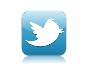 Ver o meu Twitter e seguir-me: