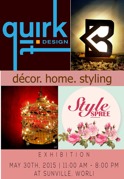 quirkitdesign_exhibition_home_decor_DIY-style spree_1