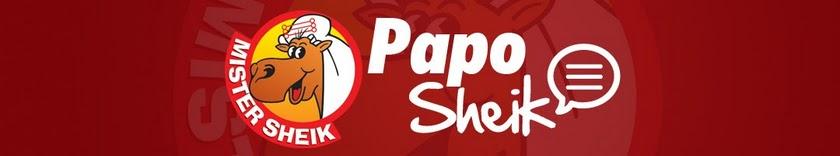 Papo Sheik