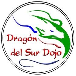 Dragón del Sur Dojo