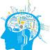 Tips Ampuh Menambah Kemampuan IQ Anda