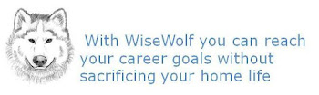 WiseWolf Coaching