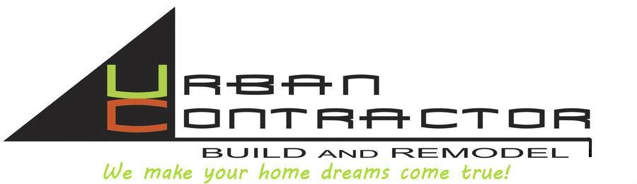 Urban Contractor
